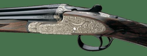 Arrieta 600
