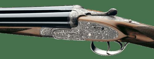 Escopetas eibarresas stock armas - Articulos de caza milanuncios ...
