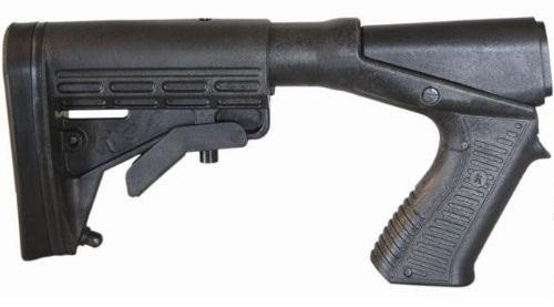Culata Blackhawk Knoxx NSR