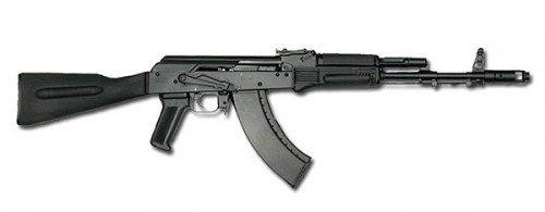 AK 103.