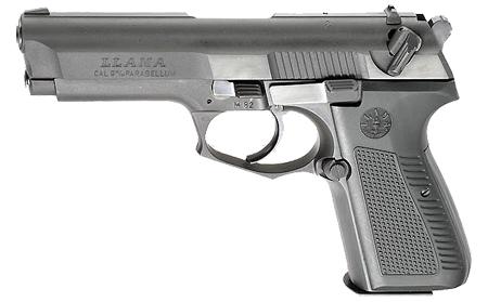 llama m82