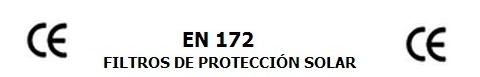 norma ce en 172