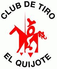 logo_tiro_quijote_alcala_henares