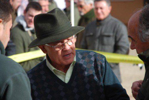 Juan Quílez Tarazona