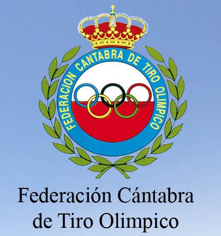 Federación Cántabra de tiro olímpico