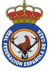 Escudo de la RFEC