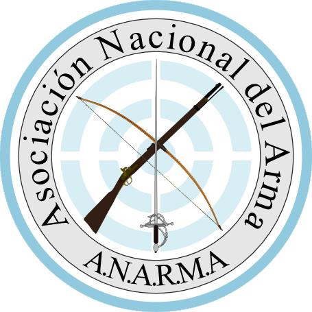 Anarma Logo