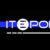 I.T.E.POL (Instituto Táctico de Estudios Policiales)