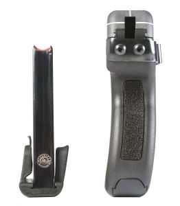 Cargador pistola Taurus Curve