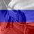 Rusia permite a sus ciudadanos el porte de armas de defensa