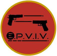 EPVIV
