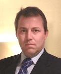 Javiser Arnaiz Larson presidente de ANARMA