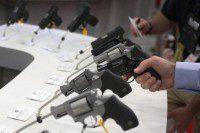 """La Asociación Nacional del Rifle: """"Nuestra libertad está siendo atacada"""""""
