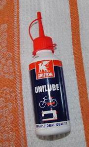 aceite lubricante avancarga