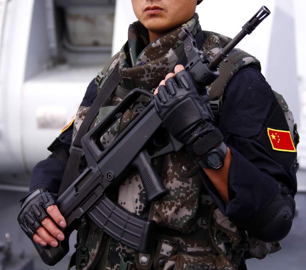 InformNapalm: Командир уничтоженной под Желобком вражеской ДРГ Щерба получил оружие со складов МО РФ - Цензор.НЕТ 2674