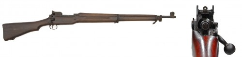 Fusil M1917