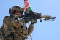 Ejército alemán compra nuevos fusiles HK417