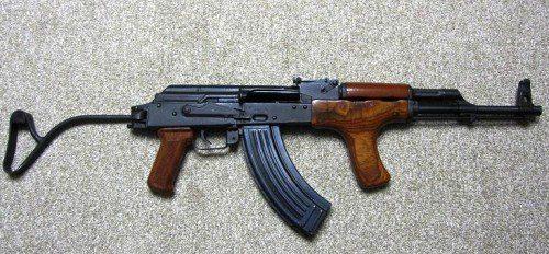 PA Md.86 (Rumanía)