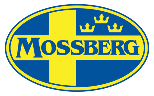 Mossberg & Sons