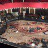 Masacre teatro bataclan