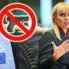 Prohibición armas bruselas