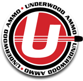 LOGO Underwood Ammo