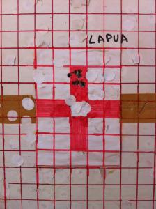 precisión munición Lapua