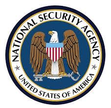 Recomendaciones del Departamento de Seguridad Nacional de EE.UU logo