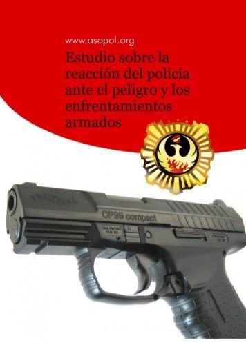Dr. Carlos Belmonte apoya informe de ASOPOL