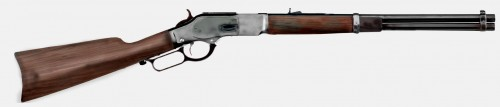 rifle Winchester 1873