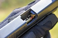 Interrupciones y trabas en arma corta, ¿Cómo solucionarlas?