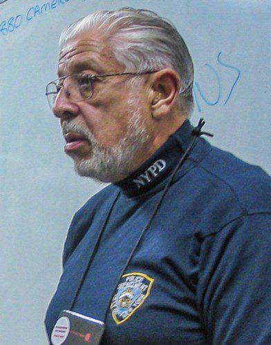 Jim Cirillo