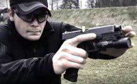 solucionar interrupción pistola