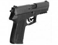 disparador pistola sig sauer sp2022