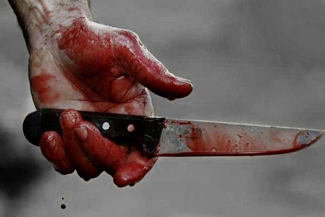 Como la vida misma: Pólvora, plomo y sangre