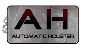 No a la funda automatic holster
