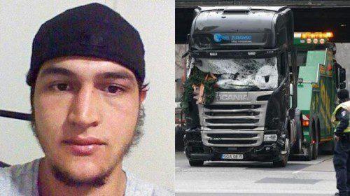 terrorista de berlin tiroteado italia