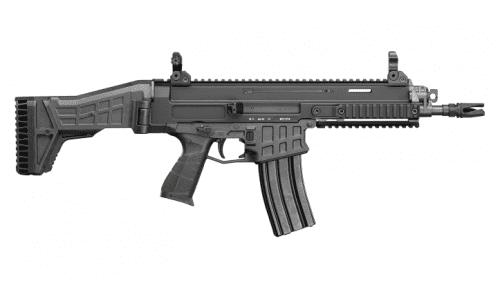 Fusil Bren 2 de CZ
