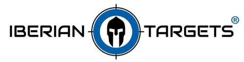 logo iberian targets