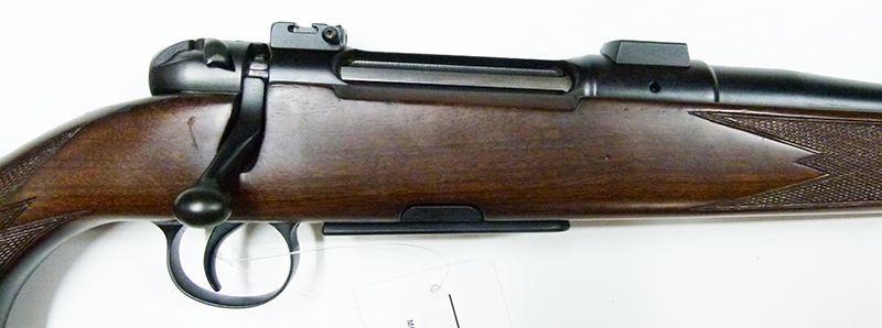 OCARICEUSA00126 (2)