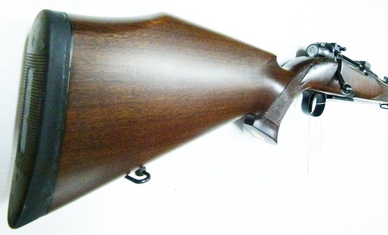 OCARICEUSA00126 (3)
