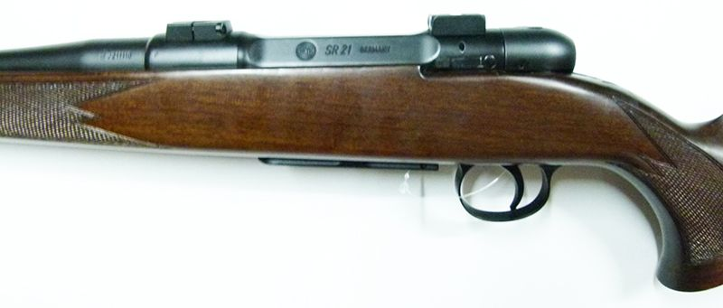 OCARICEUSA00126 (4)