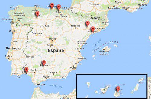 Mapa ESPAÑA SUBASTAS copia
