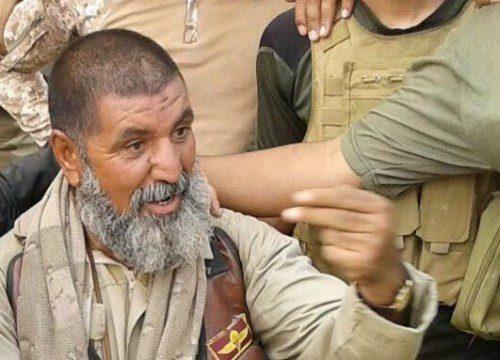 Abu Tahsin al-Salhi