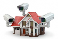 sistemas de monitoreo defensa hogar