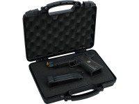 Estuche Maletin arma corta A312508