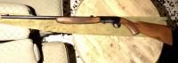 Browning FN 22