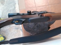 Browning Long track 30,06