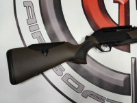 browning composite-2