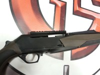 browning composite-3